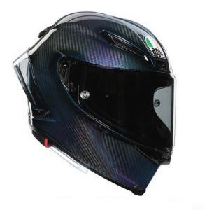 AGV-Pista-GP-RR-Iridium-Helmet-Helm-casque-casco-capacete-kask-1