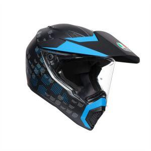 agv_antartica_helmet_helm_casque_casco_hj_lm_Motorgearstore_1_1.jpg