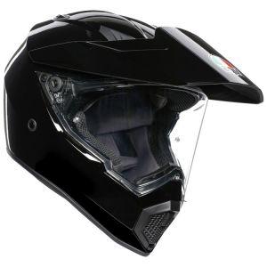 agv_ax-9_black_helmet_helm_casque_casco_hj_lm_Motorgearstore_1_1.jpg