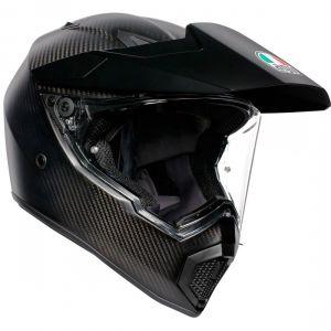 agv_ax-9_matt_carbon_helmet_helm_casque_casco_hj_lm_Motorgearstore_1_1.jpg