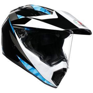 agv_ax-9_north_helmet_helm_casque_casco_hj_lm_Motorgearstore_1_1.jpg