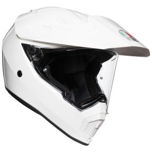 agv_ax-9_white_helmet_helm_casque_casco_hj_lm_Motorgearstore_1_1.jpg