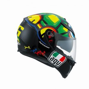 agv_k3_sv_tartaruga_turtle_helmet_helm_casque_casco_capacete__hjlm_ketopong_Motorgearstore_6.jpg