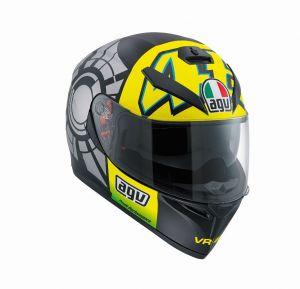 agv_k3_sv_winter_test_helmet_helm_casque_casco_capacete__hjlm_ketopong_Motorgearstore_3.jpg