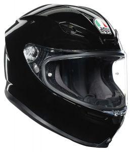 agv_k6_glossy_black_helmet_helm_casque_casco_capacete___hj_lm___ketopong_Motorgearstore_1_1.jpg