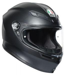 agv_k6_matt_black_helmet_helm_casque_casco_capacete___hj_lm___ketopong_Motorgearstore_1_1.jpg