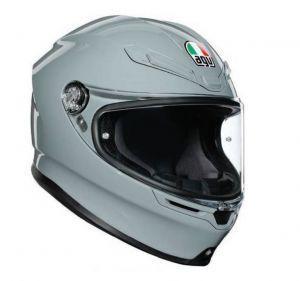 agv_k6_nardo_grey_helmet_helm_casque_casco_capacete___hj_lm___ketopong_Motorgearstore_1_1.jpg