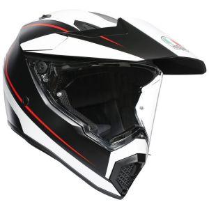 agv_pacific_road_helmet_helm_casque_casco_hj_lm_Motorgearstore_1_1.jpg