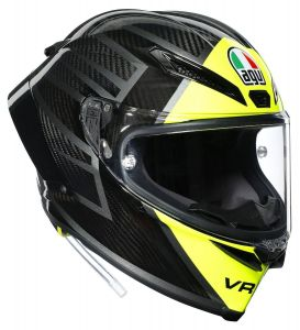 agv_pista_gp_rr_essenza_46_helmet_helm_casque_casco_capacete_kask_ketopong_Motorgearstore_1.jpg