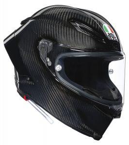 agv_pista_gp_rr_glossy_carbon_helmet_helm_casque_casco_capacete_kask_ketopong_Motorgearstore_1.jpg
