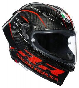 agv_pista_gp_rr_performance_helmet_helm_casque_casco_capacete_kask_ketopong_Motorgearstore_1.jpg