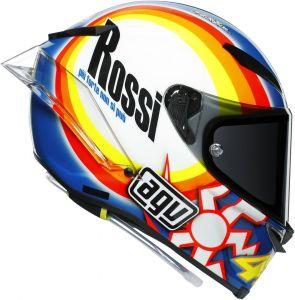 AGV Pista GP RR Winertest 2005 Limeted edition Helmet_Helm_casque_casco_capacete_шлем_kask_ketopong_www.championhelmets.com_4