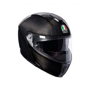 agv_sportmodular_glossy_carbon_helmet_helm_casque_casco_201201a4iy_1.jpg