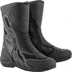Alpinestars_Air_Plus_V2_Gore-Tex_XCR_Boots_Black_Motorcycle_Boots_Motorradstiefel_MotorLaarzen_Bottes_Botas_Botlar_1.jpg