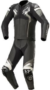 Alpinestars_Atem_V4_2-PC_Leather_Suit_Black_Gray_White_Two_Piece_Suit_2_Teiler_Overall_Combinaison_2_Pieces_Traje_Tulum_1.jpg