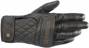 Alpinestars_Brass_Leather_Gloves_Black_Gloves_Handschuhe_Gants_handschoenen_Eldivenleri_Guantes_1.jpg