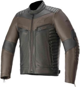 Alpinestars_Burstun_Leather_Jacket_Black_Brown_Motorcycle_Jacket_Motorradjacke_Blouson_Veste_Motorjas_Mont_Chaqueta_1.jpg
