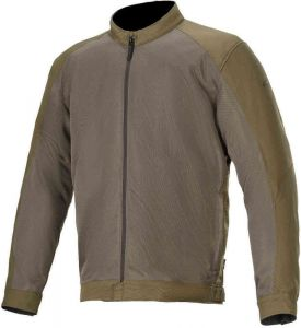 Alpinestars_Calabasas_Air_Jacket_Military_Green_Motorcycle_Jacket_Motorradjacke_Blouson_Veste_Motorjas_Mont_Chaqueta_1.jpg
