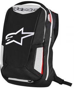 Alpinestars_City_Hunter_Backpack_Black_White_Red_Backpack_Rucksacke_Rugzak_Sac_A_Dos_Mochila_Sirt_Cantasi_1.jpg
