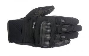 alpinestars_corozal_drystar_gloves_handschuhe_guants_guantes_handschoenen_1.jpg