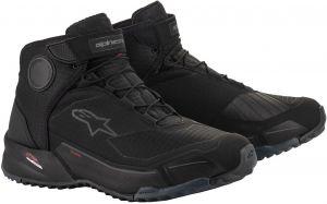 Alpinestars_CR-X_Drystar_Riding_Shoes_Black_Black_Riding_Shoes_Motorradschuhe_Motorschoenen_Baskets_Zapatos_Ayakkabilar_1.jpg
