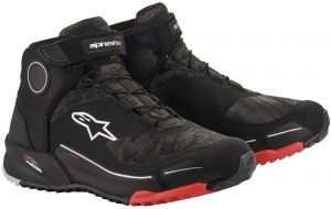 Alpinestars_CR-X_Drystar_Riding_Shoes_Black_Camo_Red_Riding_Shoes_Motorradschuhe_Motorschoenen_Baskets_Zapatos_Ayakkabilar_1.jpg