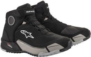 Alpinestars_CR-X_Drystar_Riding_Shoes_Black_Cool_Gray_Riding_Shoes_Motorradschuhe_Motorschoenen_Baskets_Zapatos_Ayakkabilar_1.jpg
