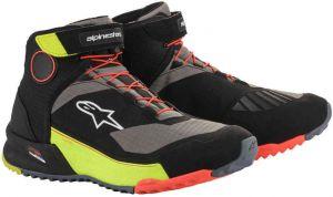 Alpinestars_CR-X_Drystar_Riding_Shoes_Black_Yellow_Fluo_Red_Fluo_Riding_Shoes_Motorradschuhe_Motorschoenen_Baskets_Zapatos_Ayakkabilar_1.jpg