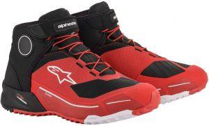 Alpinestars_CR-X_Drystar_Riding_Shoes_Red_Black_Riding_Shoes_Motorradschuhe_Motorschoenen_Baskets_Zapatos_Ayakkabilar_1.jpg