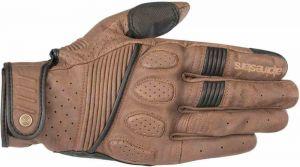 Alpinestars_Crazy_Eight_Brown_Gloves_Handschuhe_Gants_handschoenen_Eldivenleri_Guantes_1.jpg