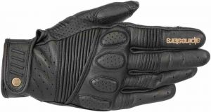 Alpinestars_Crazy_Eight_Gloves_Black_Black_Gloves_Handschuhe_Gants_handschoenen_Eldivenleri_Guantes_1.jpg