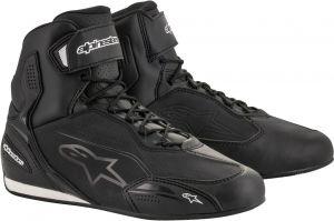 Alpinestars_Faster-3_Shoes_Black_Black_Riding_Shoes_Motorradschuhe_Motorschoenen_Baskets_Zapatos_Ayakkabilar_1.jpg