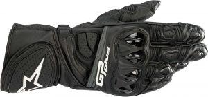 Alpinestars_GP_Plus_R_V2_Gloves_Black_Gloves_Handschuhe_Gants_handschoenen_Eldivenleri_Guantes_1.jpg