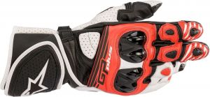Alpinestars_GP_Plus_R_V2_Gloves_Black_White_Bright_Red_Gloves_Handschuhe_Gants_handschoenen_Eldivenleri_Guantes_1.jpg