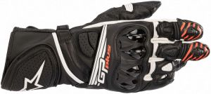 Alpinestars_GP_Plus_R_V2_Gloves_Black_White_Gloves_Handschuhe_Gants_handschoenen_Eldivenleri_Guantes_1.jpg