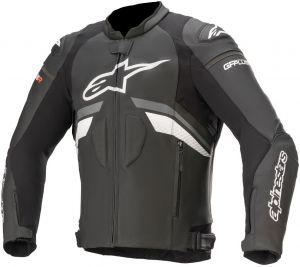 Alpinestars_GP_Plus_R_V3_Leather_Jacket_Black_Dark_Gray_White_Motorcycle_Jacket_Motorradjacke_Blouson_Veste_Motorjas_Mont_Chaqueta_1.jpg