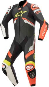 Alpinestars_GP_Plus_V3_1-P_Leather_Suit_Black_Red_Fluo_White_One_Piece_Suit_1_Teiler_Overall_Combinaison_1_Piece_Traje_Tulum_1.jpg