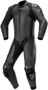Alpinestars_GP_Plus_V3_Graphite_1-P_Leather_Suit_Black_One_Piece_Suit_1_Teiler_Overall_Combinaison_1_Piece_Traje_Tulum_1.jpg