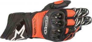 Alpinestars_GP_Pro_R3_Gloves_Black_Red_Fluo_Gloves_Handschuhe_Gants_handschoenen_Eldivenleri_Guantes_1.jpg