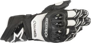 Alpinestars_GP_Pro_R3_Gloves_Black_White_Gloves_Handschuhe_Gants_handschoenen_Eldivenleri_Guantes_1.jpg