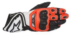 alpinestars_gp_tech_gloves_handschuhe_guants_guantes_handschoenen_1321.jpg