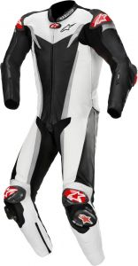 Alpinestars_GP_Tech_V3_1-PC_Leather_Suit_Tech-Air_Compatible_Black_White_Silver_One_Piece_Suit_1_Teiler_Overall_Combinaison_1_Piece_Traje_Tulum_1.jpg