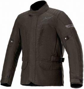 Alpinestars_Gravity_Drystar_Jacket_Black_Motorcycle_Jacket_Motorradjacke_Blouson_Veste_Motorjas_Mont_Chaqueta_1.jpg
