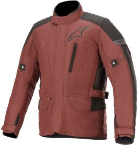 Alpinestars_Gravity_Drystar_Jacket_Rich_Brown_Motorcycle_Jacket_Motorradjacke_Blouson_Veste_Motorjas_Mont_Chaqueta_1.jpg
