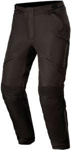 Alpinestars_Gravity_Drystar_Pants_Black_Motorcycle_Pants_Motorradhosen_Pantalon_Motorbroek_Pantolon_1.jpg