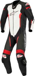 Alpinestars_Missile_Leather_Suit_1-PC_-_Tech-Air_Compatible_Black_White_Red_Fluo_One_Piece_Suit_1_Teiler_Overall_Combinaison_1_Piece_Traje_Tulum_1.jpg