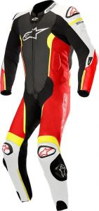 Alpinestars_Missile_Leather_Suit_1-PC_-_Tech-Air_Compatible_Black_White_Red_Fluo_Yellow_Fl_One_Piece_Suit_1_Teiler_Overall_Combinaison_1_Piece_Traje_Tulum_1.jpg
