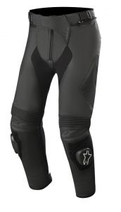 Alpinestars_Missile_V2_Leather_Pants_Black_Motorcycle_Pants_Motorradhosen_Pantalon_Motorbroek_Pantolon_1.jpg
