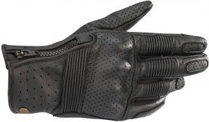 Alpinestars_Rayburn_V2_Leather_Gloves_Black_Gloves_Handschuhe_Gants_handschoenen_Eldivenleri_Guantes_1.jpg