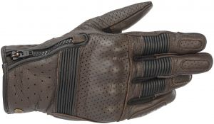 Alpinestars_Rayburn_V2_Leather_Gloves_Tobacco_Brown_Gloves_Handschuhe_Gants_handschoenen_Eldivenleri_Guantes_1.jpg
